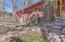 650 S Buenagua Road, Payson, AZ 85541