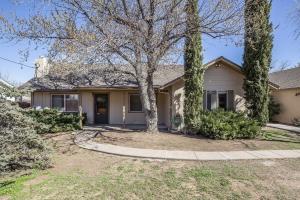 409 S Tonto Street, Payson, AZ 85541