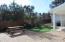 409 W Black Forest Lane, Payson, AZ 85541