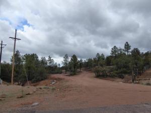 07B Chaparral Pines Drive, Payson, AZ 85541