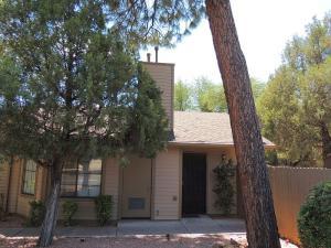1501 N Beeline Hwy #71, Payson, AZ 85541
