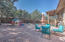 1406 N Alpine Heights Drive, Payson, AZ 85541