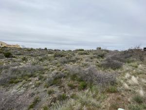 15525 E Rough Rider Ridge, Mayer, AZ 86333