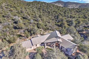7648 W Gibson Ranch Road, Payson, AZ 85541