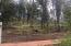 2142 E Creekside, Payson, AZ 85541