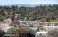 116 E Ridge Lane, Payson, AZ 85541