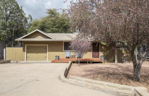 1010 N Easy Street, Payson, AZ 85541
