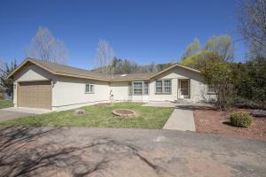 9322 Juniper Road, Strawberry, AZ 85544