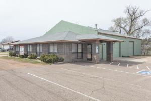 306 W Aero Drive, Payson, AZ 85541