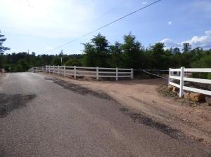 1608 E Cedar Lane, Payson, AZ 85541