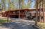 5342 N Strawberry Lane, Strawberry, AZ 85544