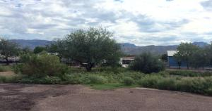 34 GreenBack Circle, Tonto Basin, AZ 85553