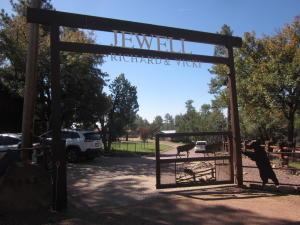 5663 E HORSESHOE WAY, Pine, AZ 85544