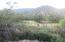 94A S Canyon Ridge Drive, Tonto Basin, AZ 85553