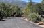 Lot 38 Dripping Springs Drive, Pine, AZ 85544