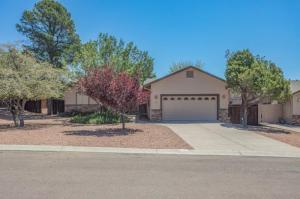 503 N Blue Spruce Road, Payson, AZ 85541