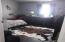 Bedrooms 2:/3