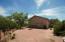 168 Cactus Flats Road, Tonto Basin, AZ 85553