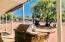 182 W Sally May Circle, Tonto Basin, AZ 85553