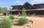 2944 E Posey Court, Payson, AZ 85541