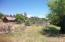 399 N Mountain VIEW, Star Valley, AZ 85541