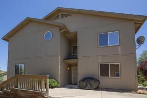 915 W Madera Lane, Payson, AZ 85541