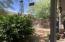 469 W Packard Drive, Tonto Basin, AZ 85553