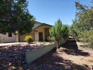 401 E Phoenix Street, Payson, AZ 85541