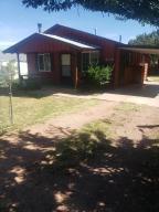8111 W Cherry Ann Lane, Payson, AZ 85541