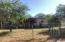 151 W Forrest Drive, Tonto Basin, AZ 85553