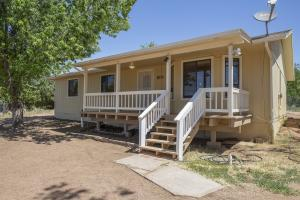714 E Dealers Choice Lane, Star Valley, AZ 85541