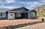359 W Raven Cliff Road, Tonto Basin, AZ 85553