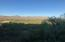 5 K W Ocotillo Lane, Tonto Basin, AZ 85553