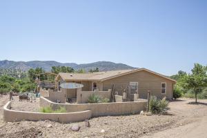 299 S Stetson Drive, Payson, AZ 85541