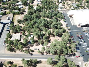 413 E Granite Dells Road, Payson, AZ 85541
