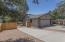 819 W Sherwood Drive, Payson, AZ 85541
