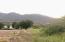 40 P E Cactus Flats Road, Tonto Basin, AZ 85553