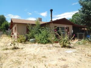 215 E Cedar Lane, Payson, AZ 85541