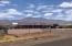 116 S Ewing Trail, Tonto Basin, AZ 85553