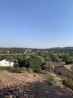 000 N Lookout Point, Payson, AZ 85541