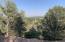 108 N Lookout Point, Payson, AZ 85541