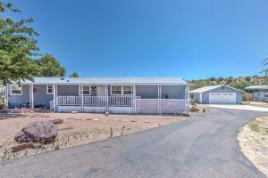 141 S Four Peaks Rd., Payson, AZ 85541