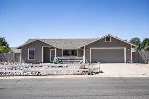 312 N Pioneer Trail, Payson, AZ 85541