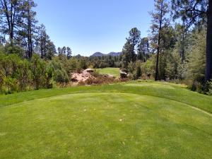 502 Club Drive, Payson, AZ 85541