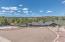 801 S MONTANA Circle, Payson, AZ 85541