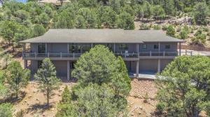 1003 N Arrowhead Drive, Payson, AZ 85541