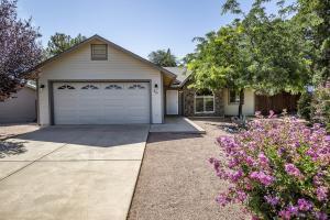 827 W Payson Parkway, Payson, AZ 85541