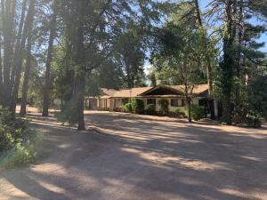 413 E Granite Dells Road, Payson, AZ 85541
