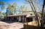 185 Matthews Lane, Payson, AZ 85541