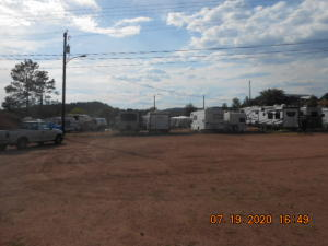 4508 E AZ Highway 260, Star Valley, AZ 85541